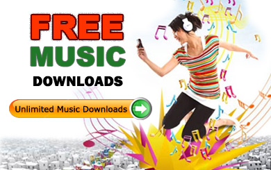 Download year free the student of songs mp3 bollywood